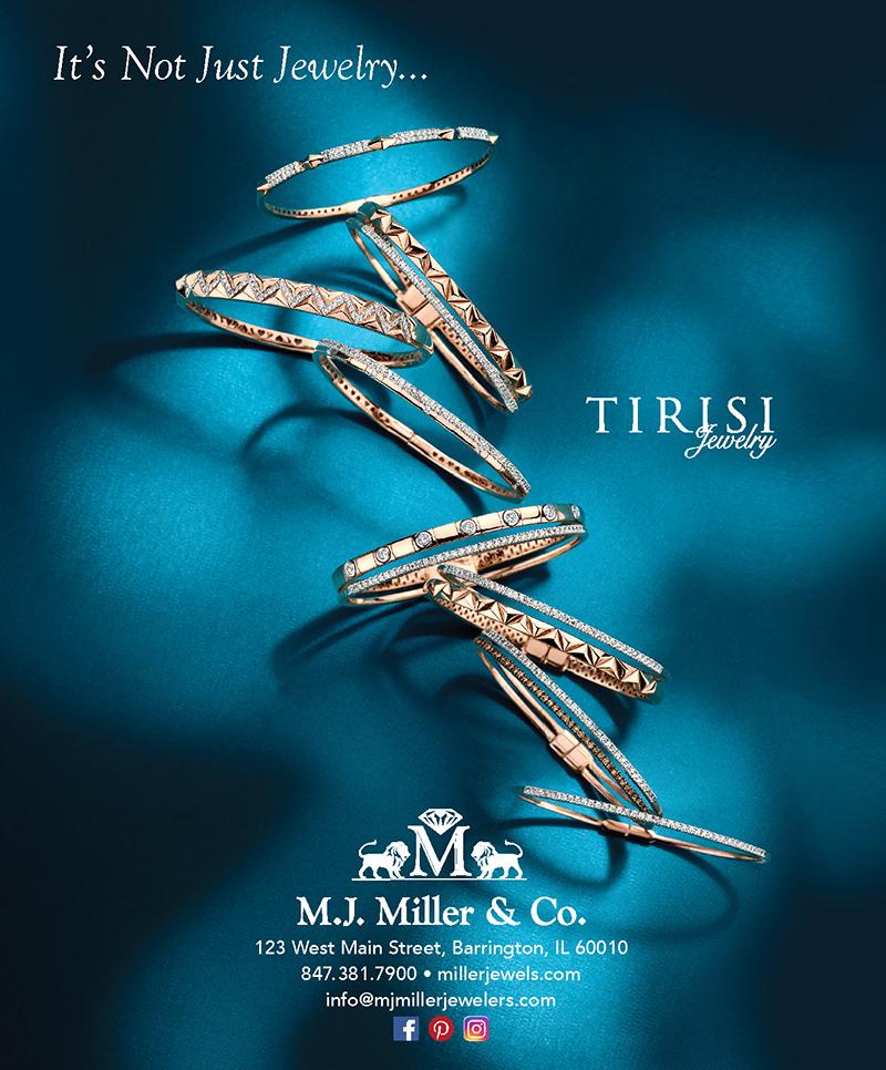 M.J. Miller & Co
