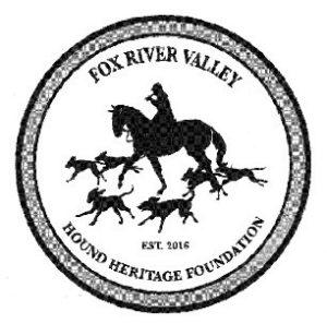 Fox River Valley Hound Heritage Foundation