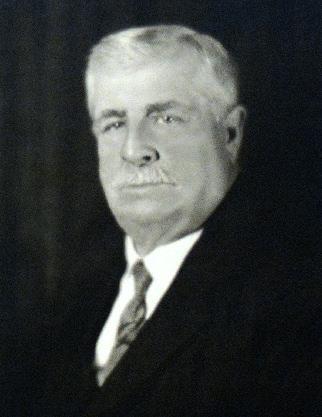 John Plagge